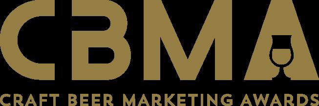 CBMA Icon