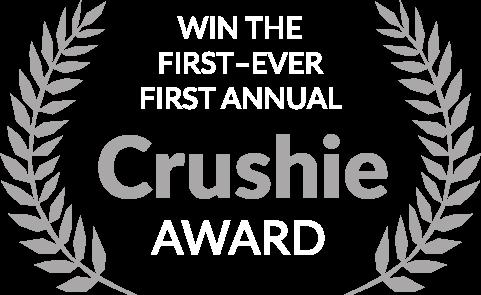 Crushie Icon
