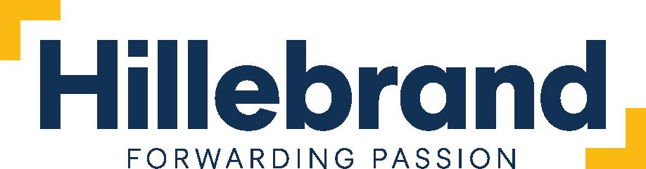 Hillebrand logo