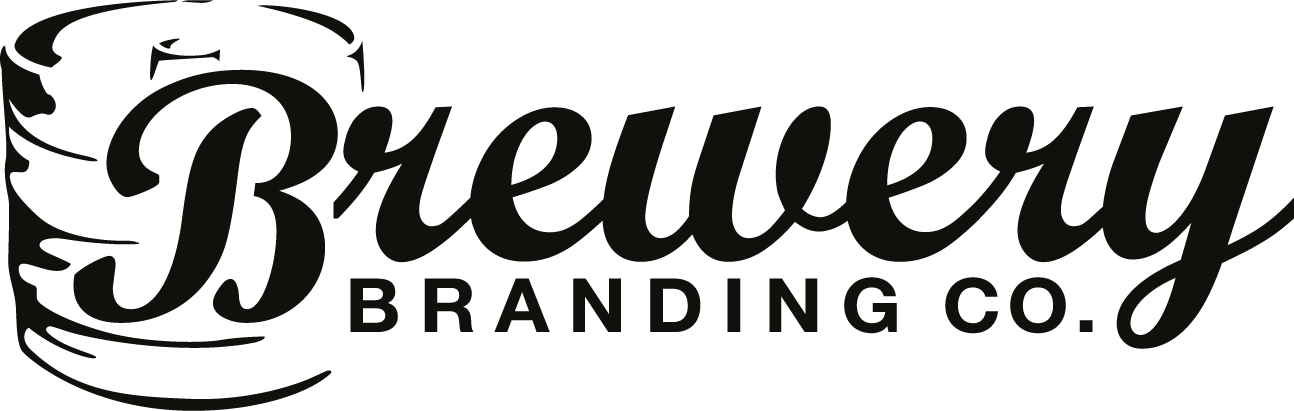 BREWERY MERCHANDISE / Brewery Branding Co.