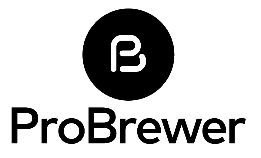 BEER NEWS & SUPPORT / ProBrewer