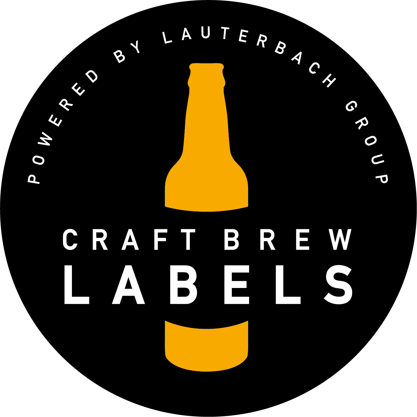BREWERY BUSINESS DEVELOPMENT SPECIALISTS / Craft Brew Labels