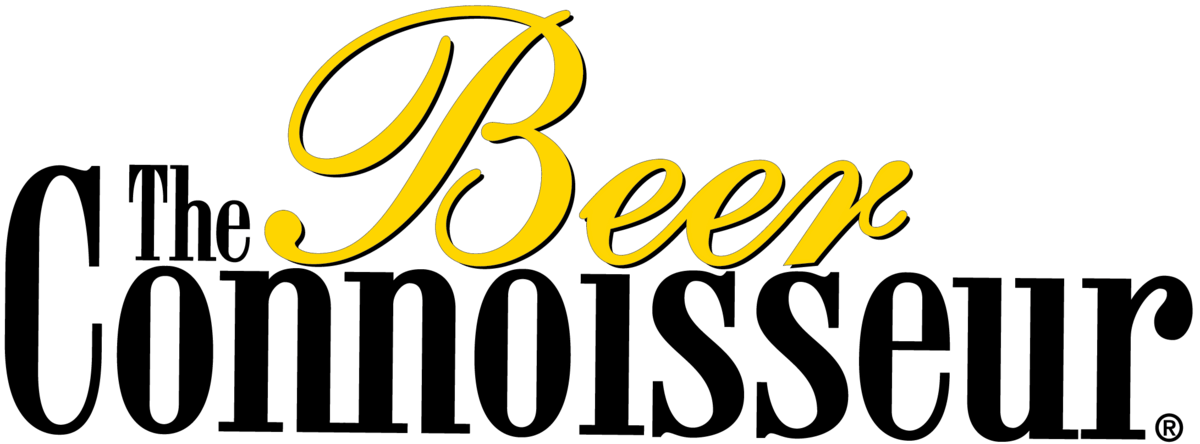 DISCOVER THE WORLD OF BEER / The Beer Connoisseur®