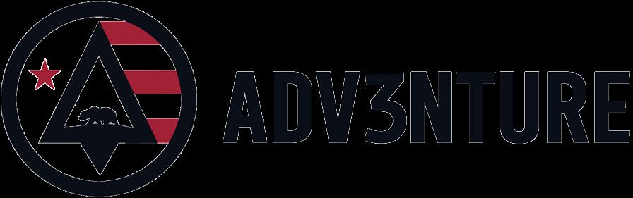 Adv3nture