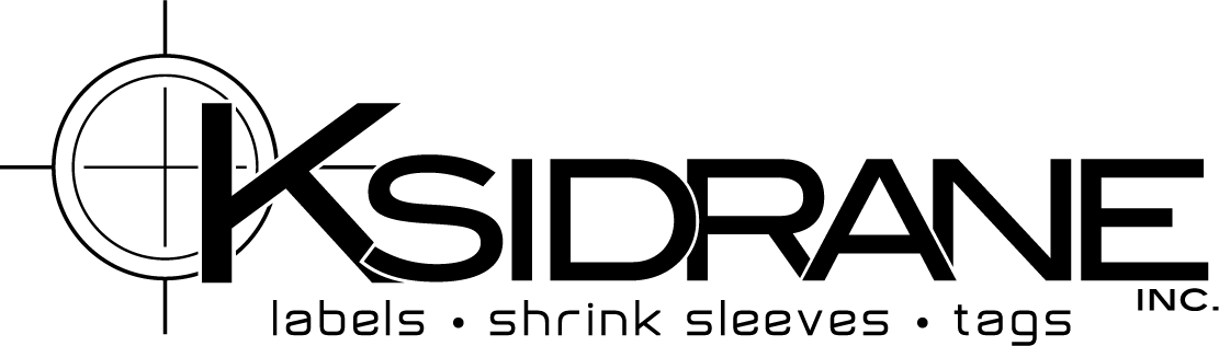 KSidrane Inc.